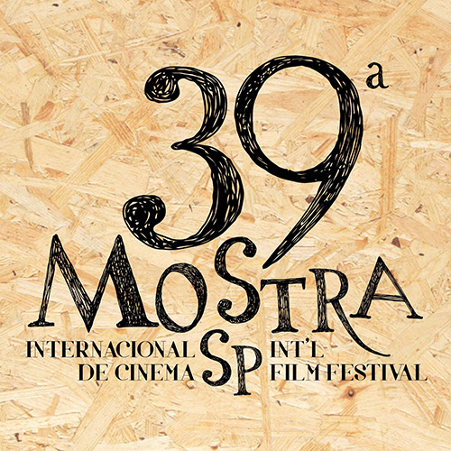 71712bc02 37ª Mostra Internacional de Cinema - Directors
